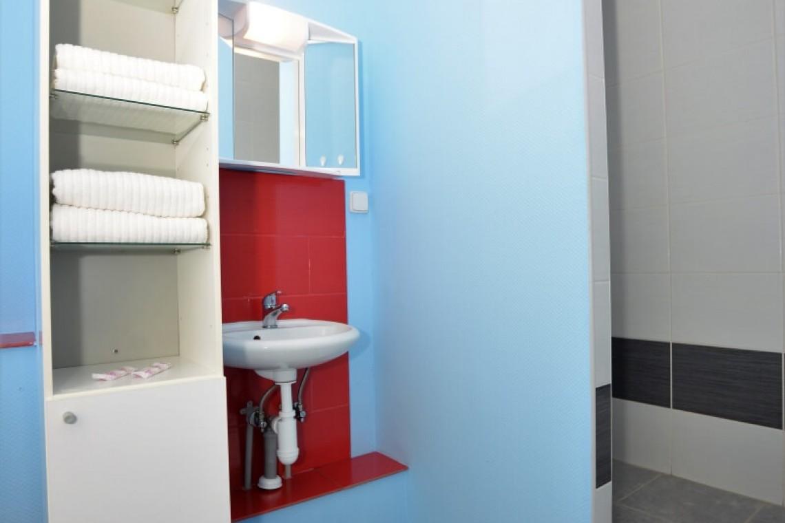 kajuta koupelna (2)