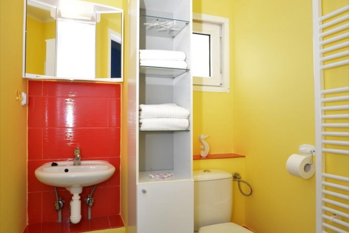 kajuta koupelna (3)